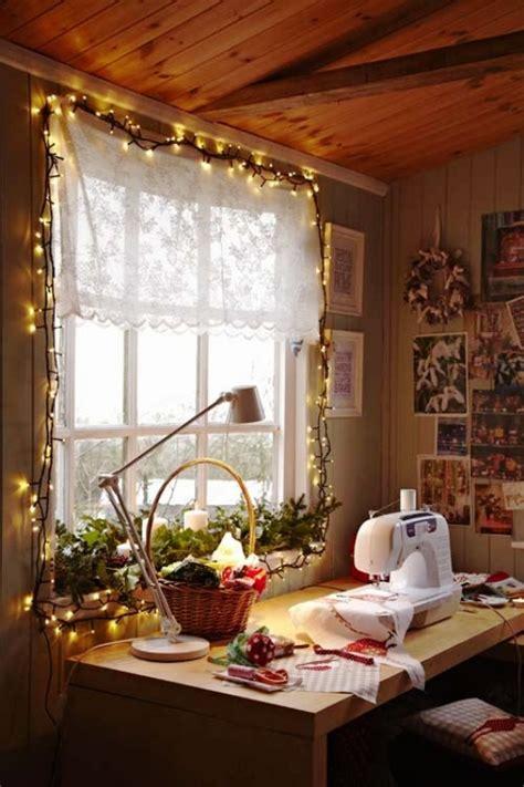 indoor christmas lights decoration ideas decoration love