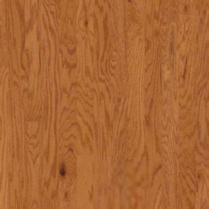 shaw flooring indianapolis 28 images form and function what you should know about wood