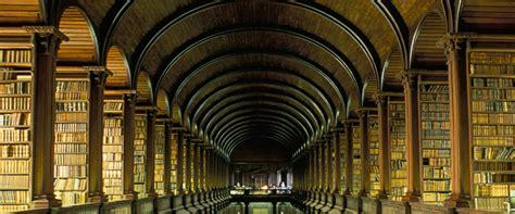 Old World Dining Room Guinness Storehouse Dublin S Guinness Storehouse