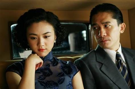 film china lust caution let s talk about love chinese love films flourishing