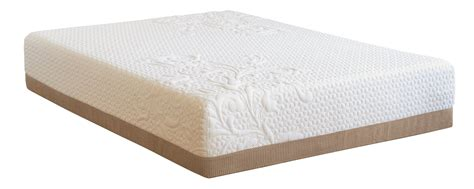 I Comfort Reviews by Serta Icomfort Renewal Refined Mattress Reviews