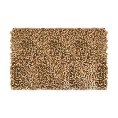 Karpet Cendol Kecil jual karpet terlengkap berkualitas harga terjangkau