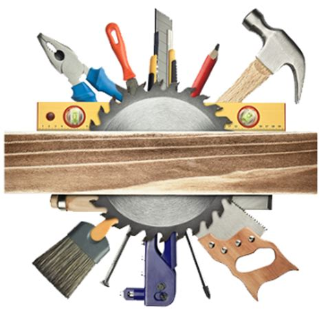 Home Renovation Design Tools S Handyman Service Handyman Chico Ca