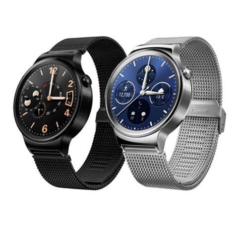 huawei w1 smartwatch buy huawei smartwatch w1