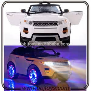 Electric Cars For Sale Toys Cars For Sale Recommended Cars For Sale