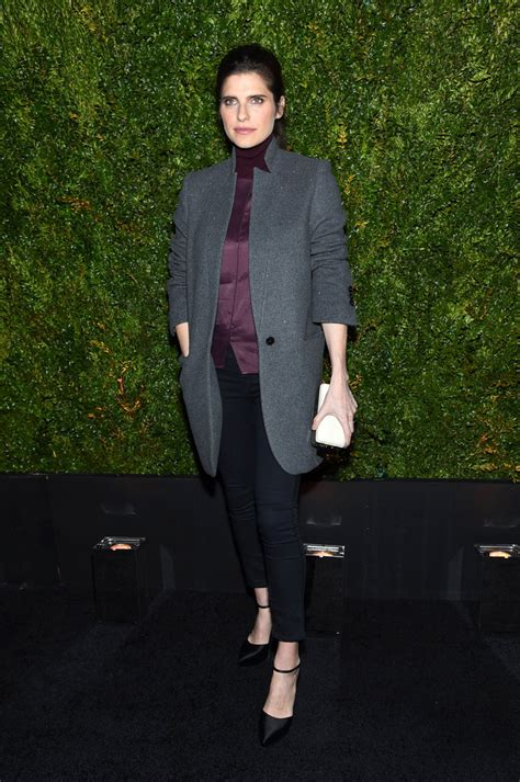 Style Lake Bell by Lake Bell Lake Bell Clothes Looks Stylebistro
