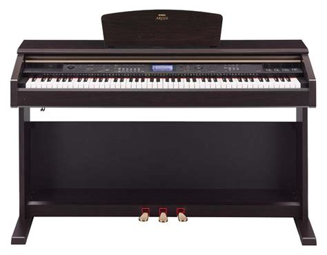 yamaha arius ydp v240 digital piano with bench amazon com yamaha arius ydp v240 traditional console