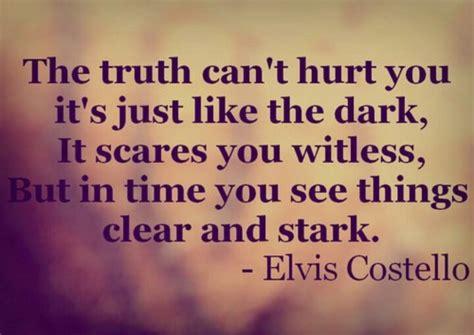 my lyrics elvis costello best 25 elvis costello ideas on list of elvis