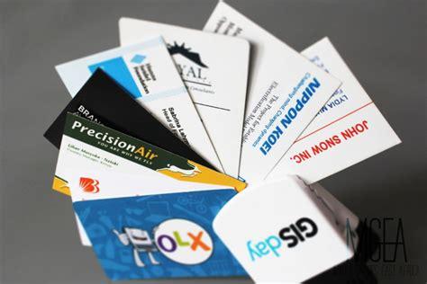 digital printing business card template digital printing business cards gallery card