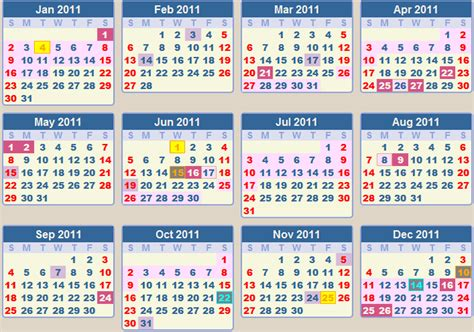 the 31 day workforce turnaround one month to a happier you and a more productive crew books calendar 2011 school terms and holidays south africa