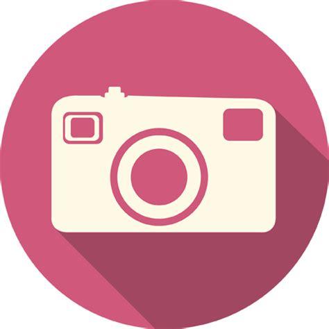 chat gratis camara camera 2 icon long shadow media iconset pelfusion