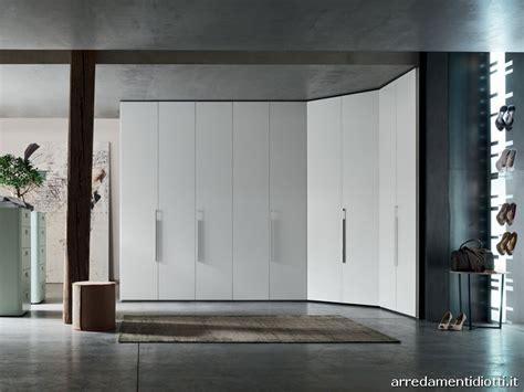 armadio con angolo spogliatoio armadio con angolo spogliatoio amazing vedi anche with