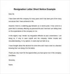Resignation Letter With Explanation by Sle Letter Of Explanation For Not Attending The Seminar