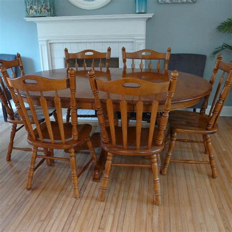 tell city dining room set terrific tell city dining room set 92 with additional sets