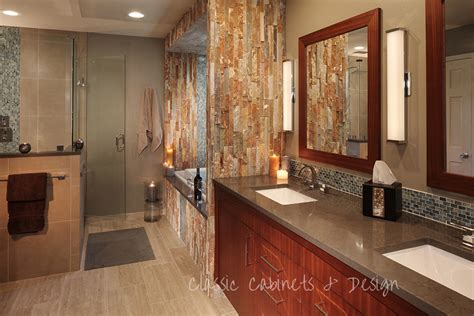 Belmont Plumbing Denver by Mater Bathroom Bachelor Pad Kohler Sok Whirlpool Tub
