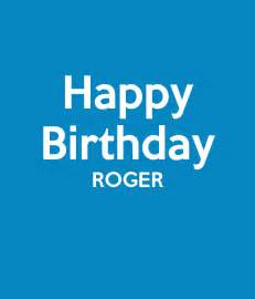 Childrens Wall Stickers happy birthday roger keep calm and carry on image generator