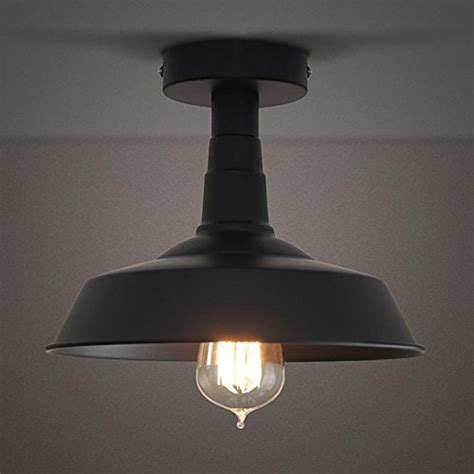 farmhouse ceiling lights the intended for aspiration style hanging lisacintosh farmhouse ceiling light
