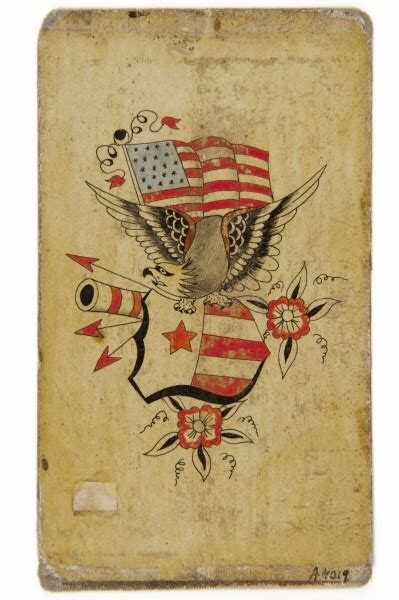 tattoo flash museum 75 best images about sailor tattoo s from the maritime