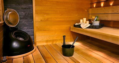 helo sauna saunan s 228 hk 246 kiuas helo oy