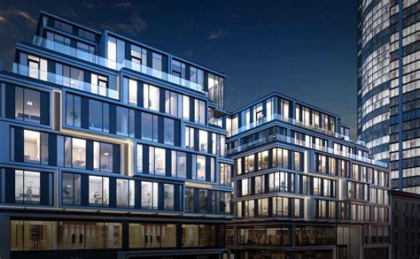 frankfurt möbelhaus gro 223 partner projekte ma 180 ro