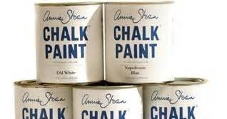 chalk paint ne demek robyn story designs and boutique a bedroom makeover with