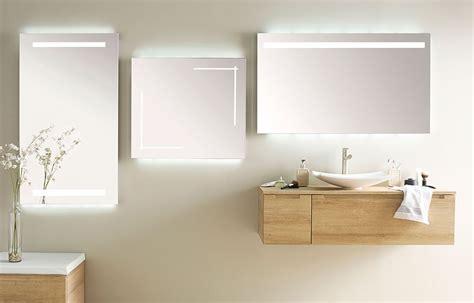 eclairage 12v salle de bain 201 clairage salle de bains