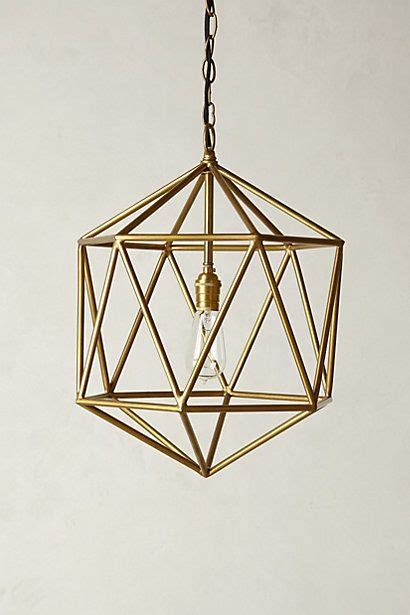 make your own pendant lights top create your own pendant l 3d printing