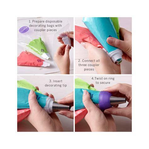 colorant alimentaire gel p 226 28 images colorant les anciens ebenistes bordeau 250 ml leroy