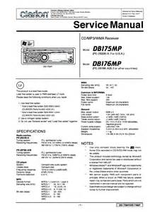 vx401 clarion wiring harness diagram vx401 get free image about wiring diagram