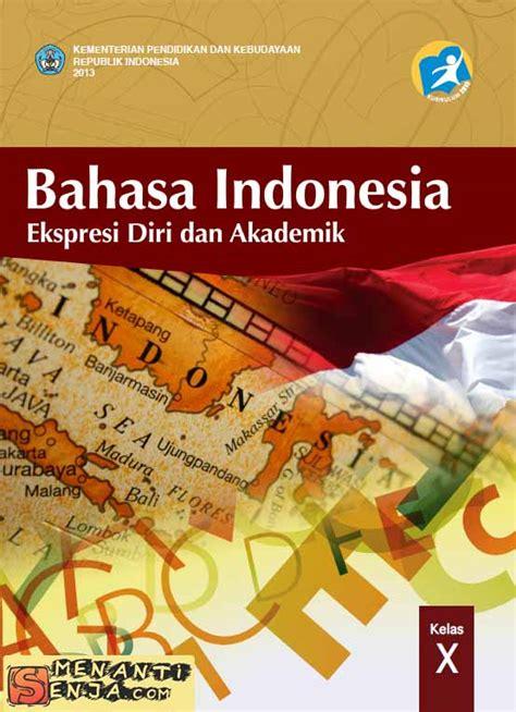 Kimia X Peminatan 2013 Revisi Unggul Erlangga buku kurikulum 2013 kelas 10 newhairstylesformen2014