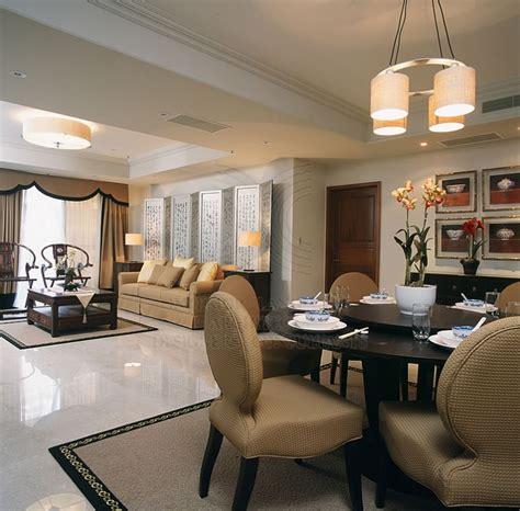 interior exterior plan dining room interior design