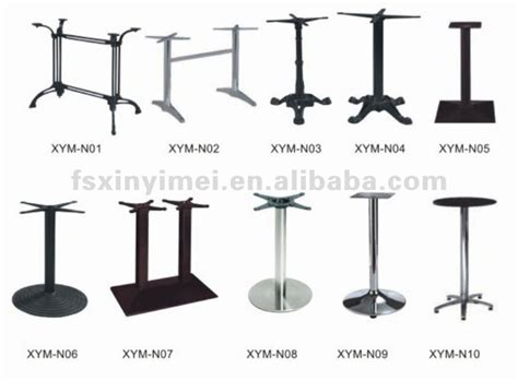 Dining Table Types   [peenmedia.com]