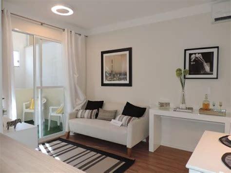 apartamentos decorados mrv planta do meio apartamento modelo decorado 2 dormit 211 rios minha casa