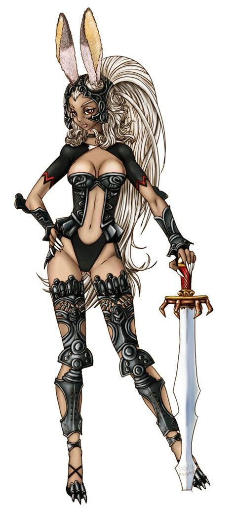 fran final fantasy 12 fran final fantasy xii by mayumo on deviantart