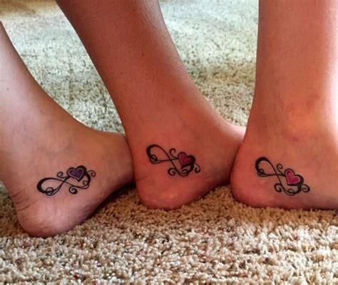 tatuaggio interno caviglia 1001 idee per tatuaggi caviglia per per lui e per la