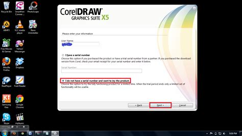 corel draw x7 english language pack download psikey 2 dll crack