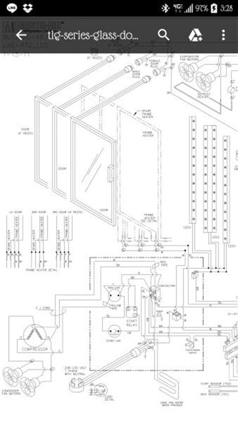 l14 20 wiring diagram wiring diagrams
