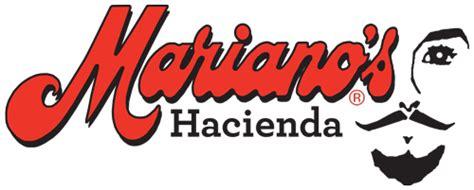 Mariano S Gift Card - mariano s