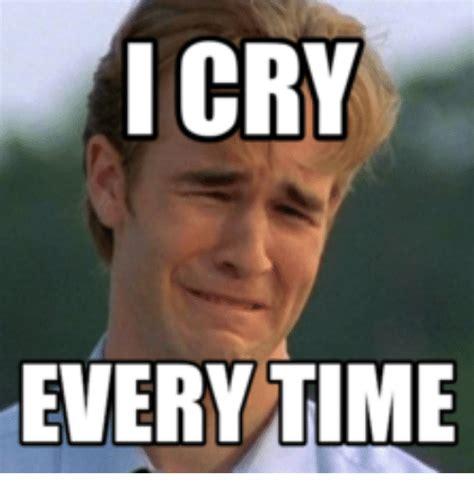 I Memes - 25 best memes about dawson cry dawson cry memes