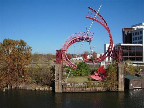 cumberland river nashville boat rentals great views from the boat picture of general jackson