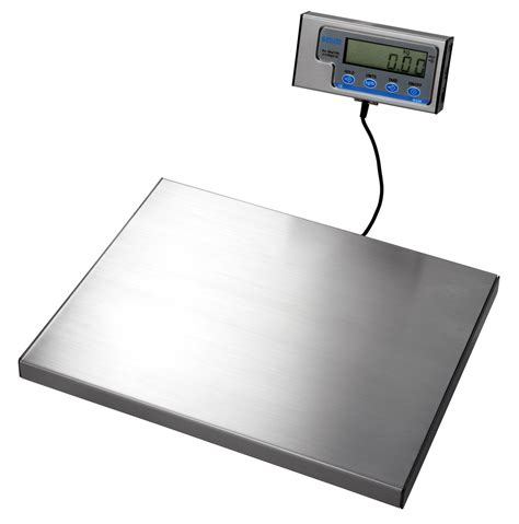 abm series floor scales ec approved auto scales ws series portable bench scales auto scales