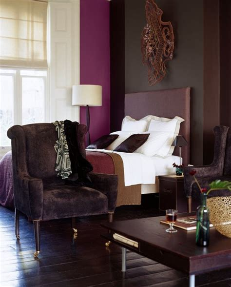 25 amazing purple bedroom ideas top home designs