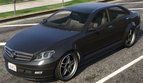 Bd Ps3 Armored V 5 steam community guide los santos customs vehicle