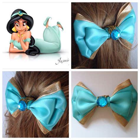 Handmade Bows For Hair - 78 ideas about handmade hair bows on handmade