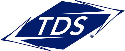 tds 174 acquires baja broadband for 267 5 million