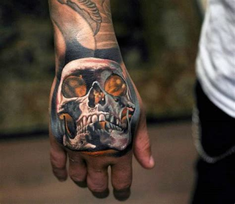 multiple skull tattoo designs skull tattoos designs ideas and meaning tattoos