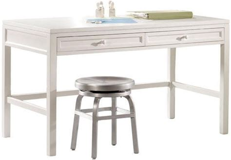 martha stewart living craft space table