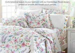 Cuddledown Duvet Covers Cuddledown Com Coupon Deals Sale On Our Ultimate