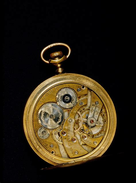 mechanical watch wikipedia as hard a currency as you can get citizenj