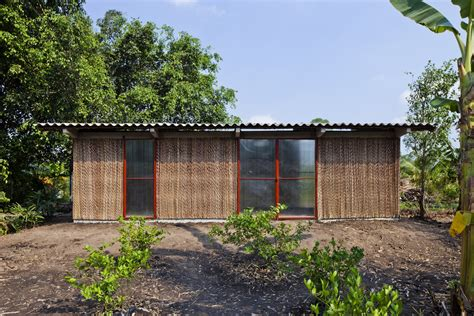 S Housing by Vtn Vo Trong Nghia Architects S House 2